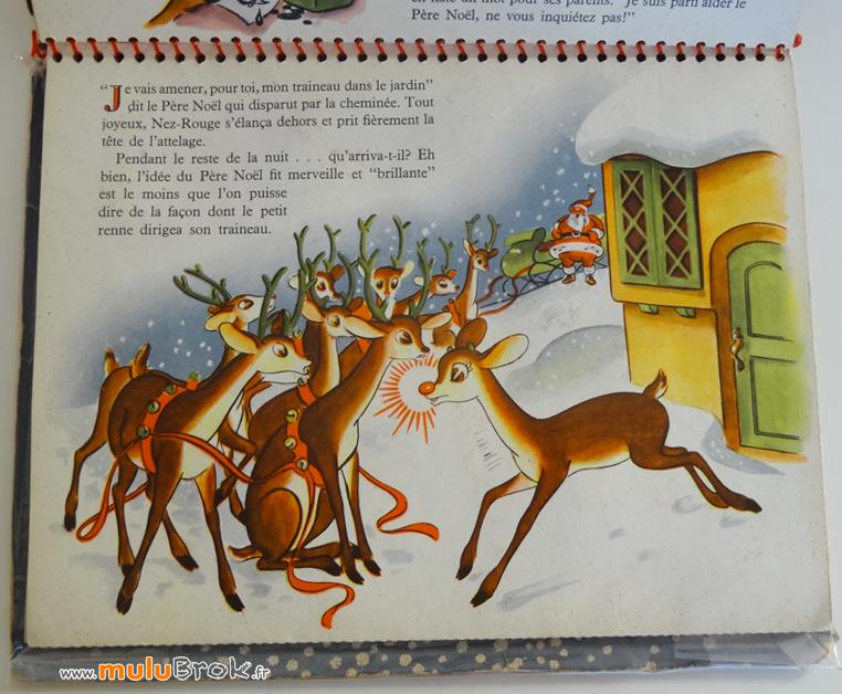 LE-PETIT-RENNE-au-nez-rouge-11-muluBrok-Vintage