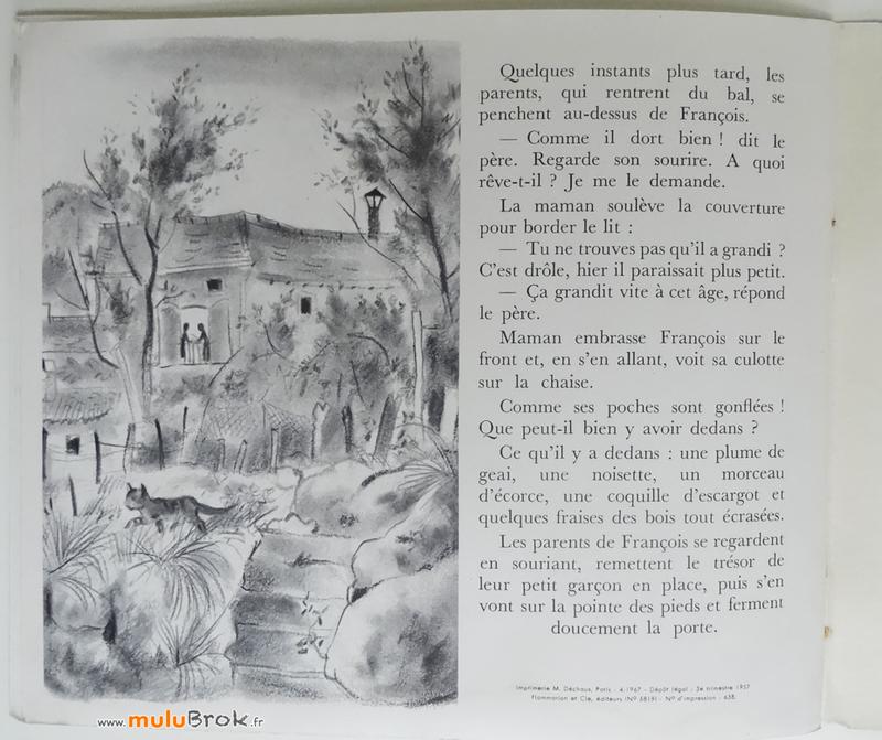 LA-GRANDE-NUIT-D'ETE-PERE-CASTOR-9-muluBrok