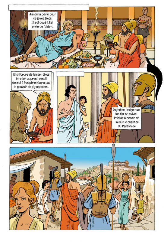 Def page52 Parthénon2