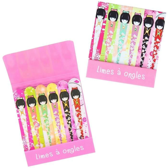 set-6-mini-limes-a-ongles-en-paquet-boite-d-all