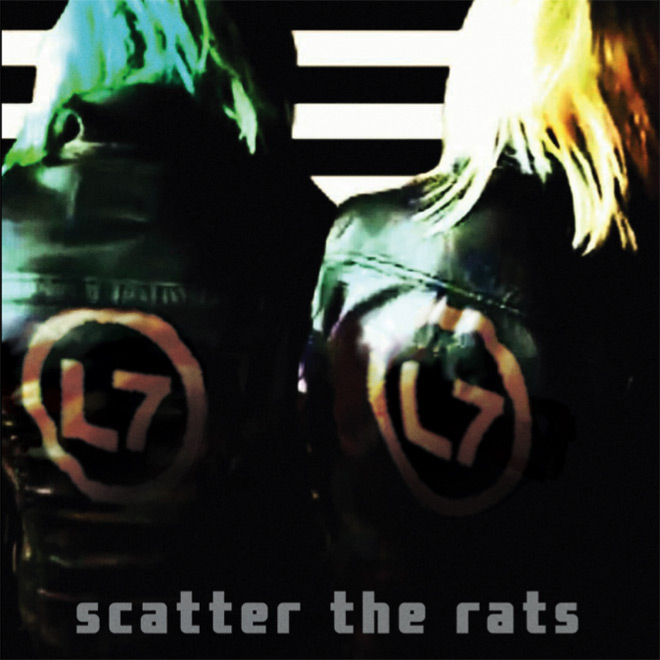 l7-scatter-the-rates