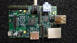 raspberry_Pi_beta_board