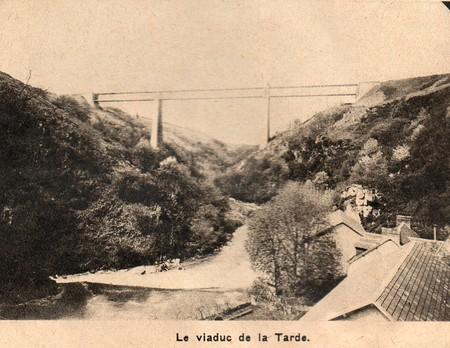 Le_viaduc_de_la_Tarde