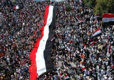 syrie_dela_lindignation_revolte_L_uMqlsD