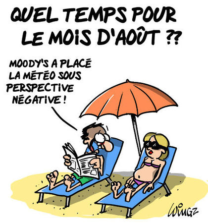 meteo_aout