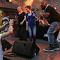 StouffiTheStouves-ReleaseParty-MFM-2014-68