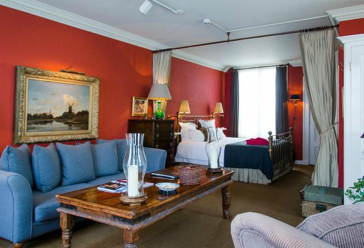 1408730-hotel-seven-one-seven-amsterdam-netherlands