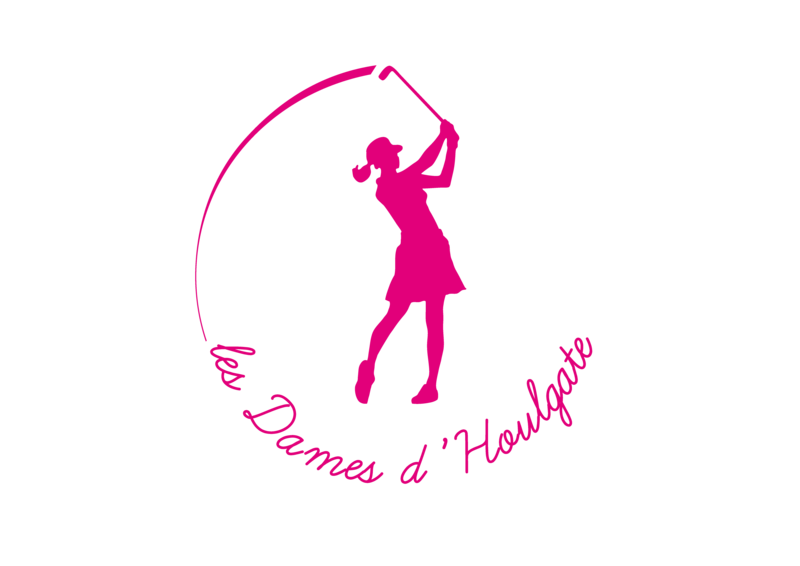 logo Dames ROSE-01