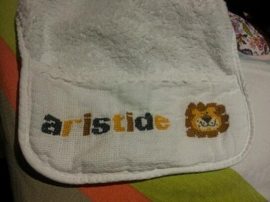 bavoir_aristide