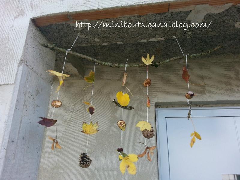 mobile automne porche lynette11