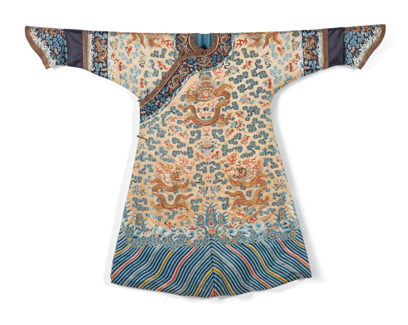 an-embroidered-apricot-dragon-robe-a-art-d-asie-available-for-private-sales-christies-2560x2039