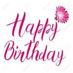 101256599-happy-birthday-pink-text-isolated-on-white-background-festive-typography-vector-designs-for-greeting