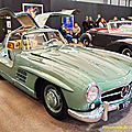 Mercedes 300 SL coupe_11 - 1955 [D] HL_GF
