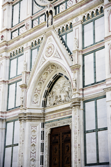 Florence (14)