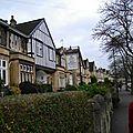 GB Stratford Bath Oxford Costwolds 01 14 -216
