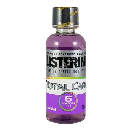 listerine_total_care_mouthwash_95ml_mini