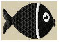 poissons coeur_3
