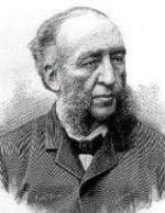 Photo Jules Ferry