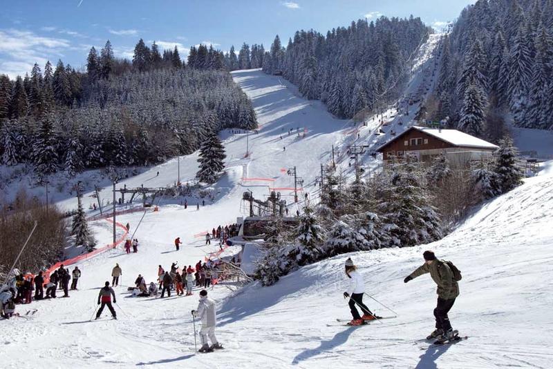 skiing_gerardmer_95969
