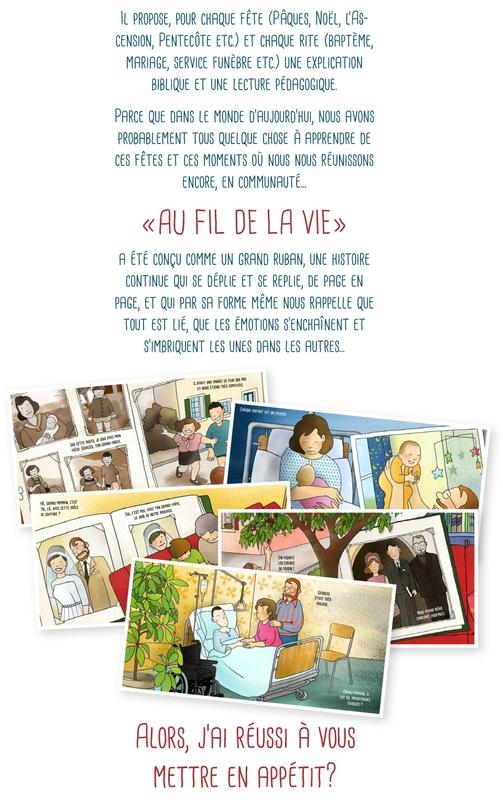 promo_fil_de_la_vie3