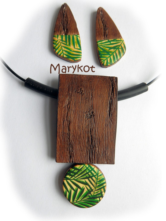 challenge_bois_marykot