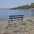Lesbos paysages 41
