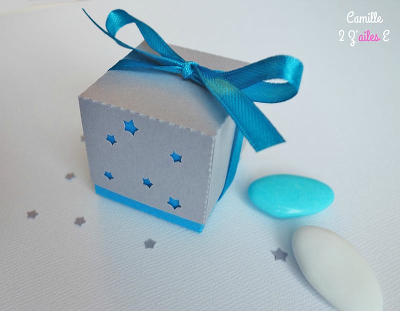 boite-double-étoile-bleu-turquoise-gris