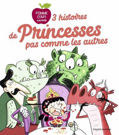 3-histoires-de-princees-pas-comme-les-autres