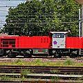 VFLI G1206 (BB 61745)