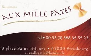 mille_pates