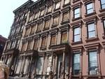 New_York_Septembre_2006_165