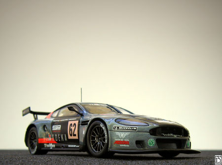 AstonMartinDBR92006TM_09