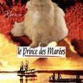 Prince des marées