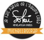 Sokai-EquipeCrea-MichelleScrap