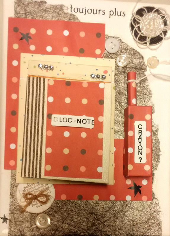 porte_bloc_notes