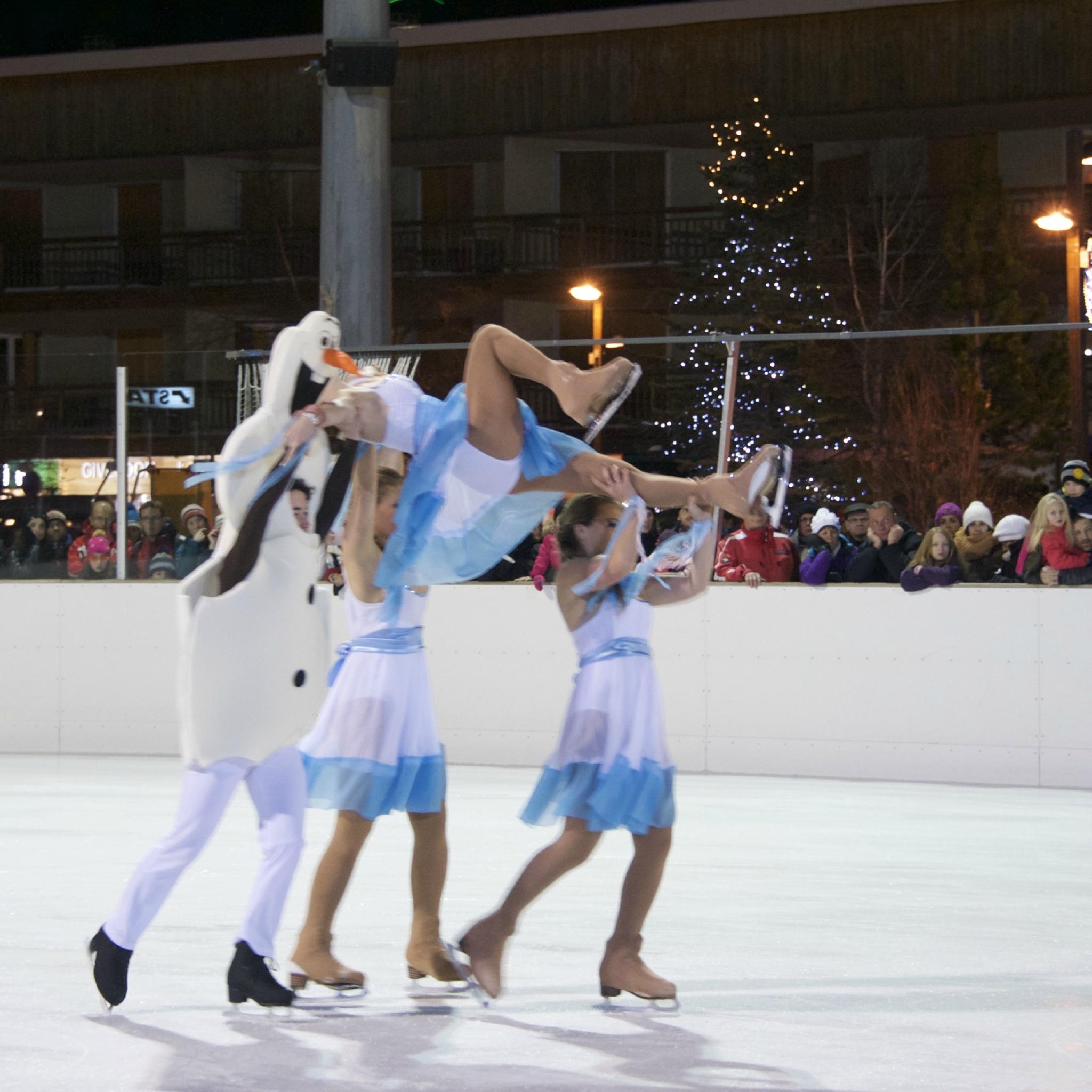 Gala janvier - 142