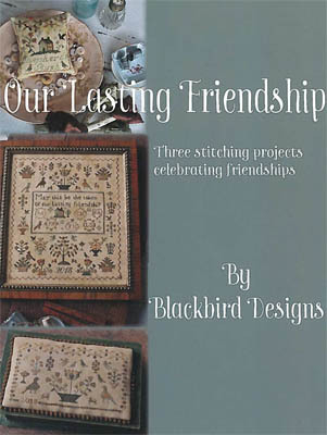 our lasting friendship 3