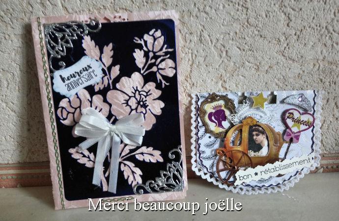 DSC_3981 RECUS DE JOELLE GARNIER