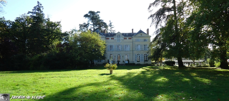 Le-Château-de-Chicamour