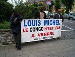 le_congo_n__est_pas___vendre