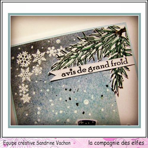 Carte AVIS DE GRAND FROID dt LCDE (3)