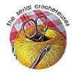serial crocheteuses TOUT MINI