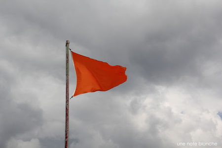 la_torche_drapeau_orange