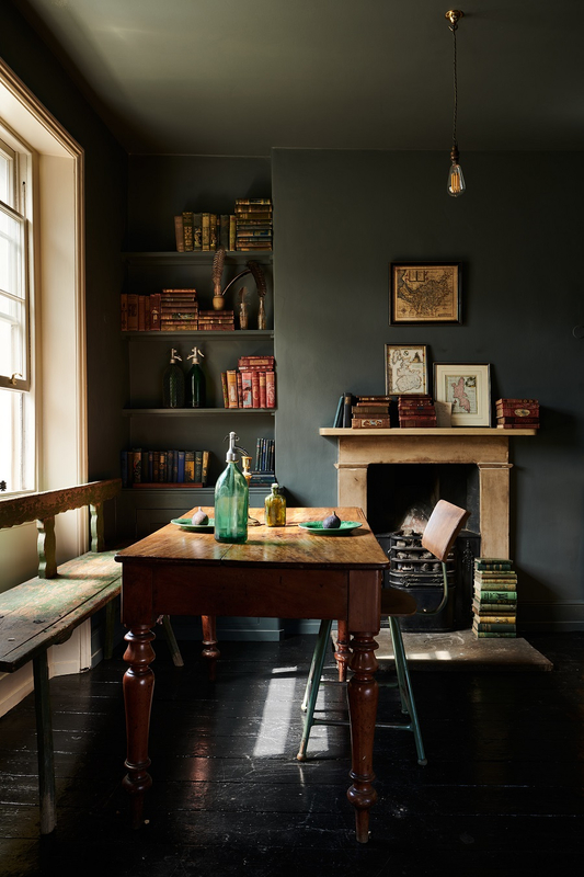 A-Moody-Haberdasher-Style-Kitchen-With-a-Late-Night-Speakeasy-Feel-5
