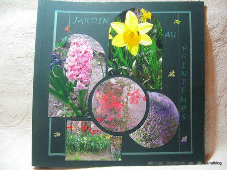jardin au printemps 002