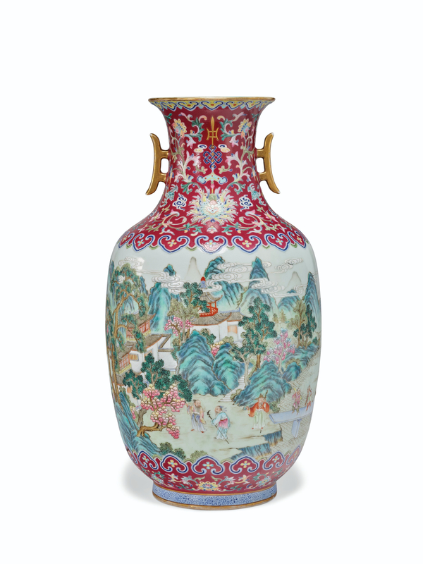 2021_NYR_19401_0723_002(a_rare_and_finely_decorated_famille_rose_landscape_vase_jiaqing_six-ch123603)