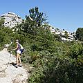 les Baux de provence (16)