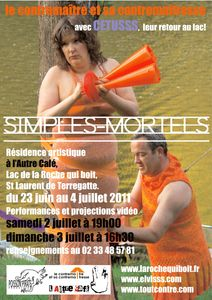 simples_mortels