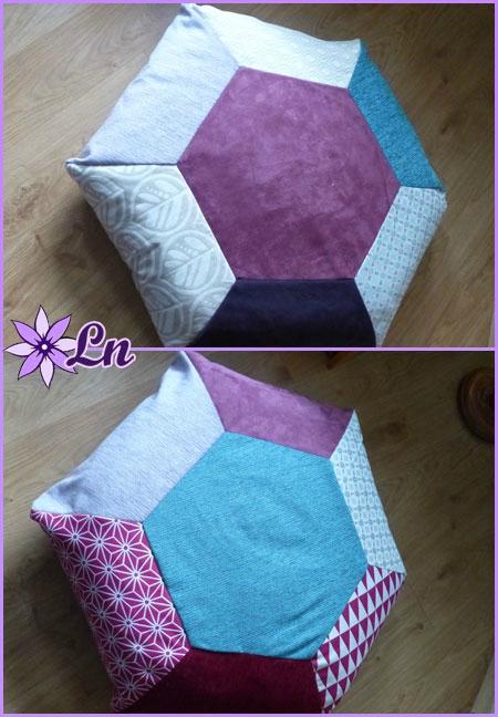 poufs-violets-1