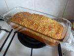 cake_carotte_surimi_et_cumin__33_
